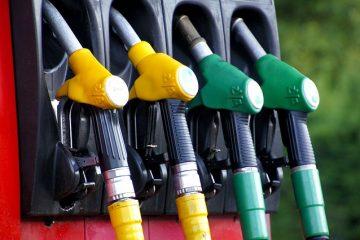 Gasolio agricolo e gasolio normale: quali differenze