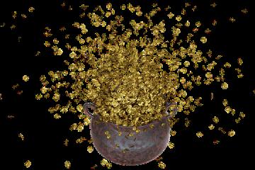 Gettoni d'oro: quanto valgono e come riscuotere i premi televisivi