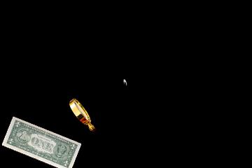 Indagini della finanza: valore del Pvc (processo verbale di constatazione)