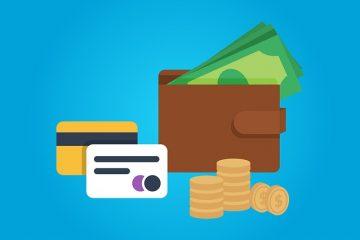 Investimenti finanziari: regole per diversificare il Portafoglio