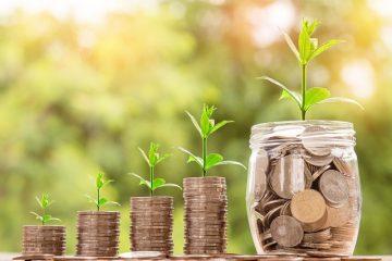 Investire bene in momenti di mercato avversi