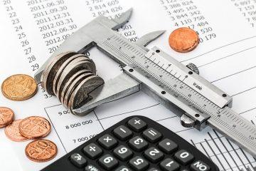 Irpef a debito: come funziona