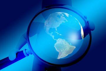 IVASS: organo di controllo delle assicurazioni private