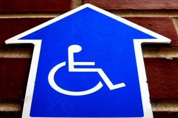Legge 104: assegno di cura, pensione anticipata, aiuti ai caregiver