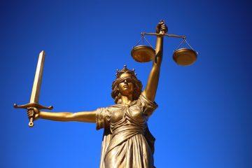 La legge è davvero uguale per tutti?