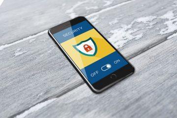 Legge privacy sui cellulari