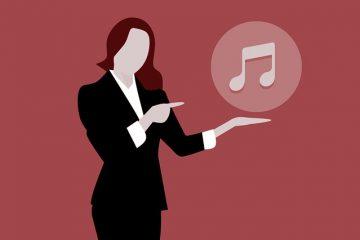 Lezioni di musica private: cosa fare per insegnare