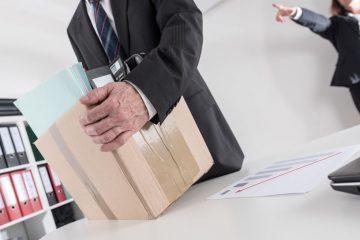 Licenziamento disciplinare: quando è legittimo?