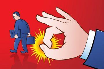Mancata affissione del codice disciplinare: si può licenziare?
