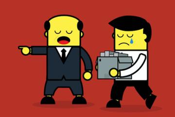 Licenziamento illegittimo: quanto spetta di risarcimento?