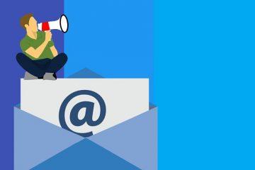 Mail con minaccia di divulgazione video: che fare?