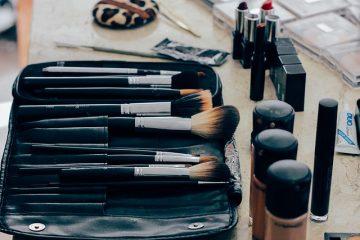 Make-up e Autostima: piacersi per amarsi