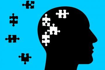 Alzheimer: nuova tecnica contro la fuga di ricordi