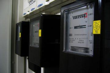 Manomissione contatore Enel: ricostruzione consumi