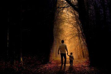 Cosa deve fare un buon padre di famiglia?