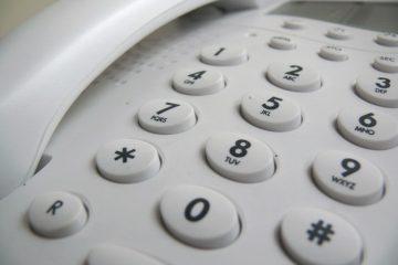 Bollette telefoniche: ultime sentenze