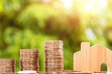 Ripartizione spese condominiali: tabelle millesimali