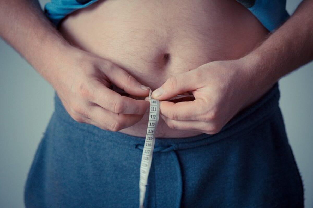 la mia vita dopo la perdita di peso