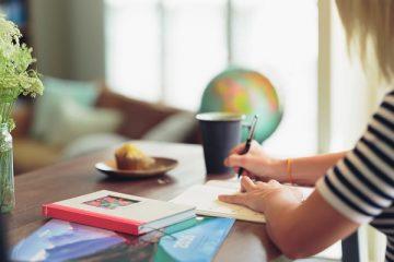 Diritto allo studio del lavoratore dipendente