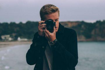 Privacy: come scattare e pubblicare fotografie