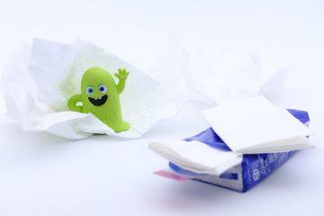 Malattia: come prolungare l'assenza dal lavoro