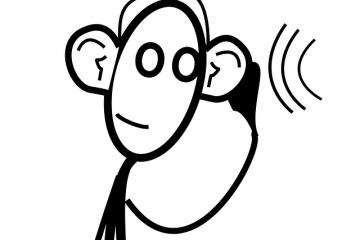 Protesi acustica: come sentire meglio