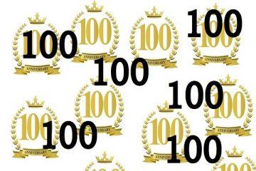 Pensione quota 100 senza penalità