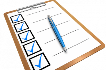 Rating d'impresa: cos'è, a cosa serve e come ottenerlo
