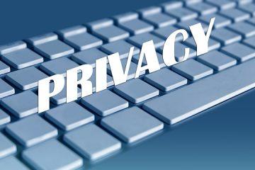 Privacy e dipendenti: cosa scrivere nell'informativa?
