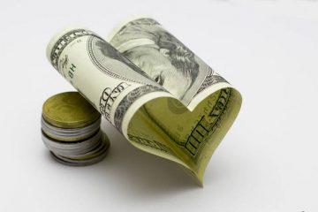 Riforma pensioni: nota di aggiornamento al Def