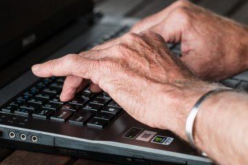 Scatti di anzianità: cosa sono?
