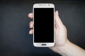 Smartphone cinesi: sono affidabili?