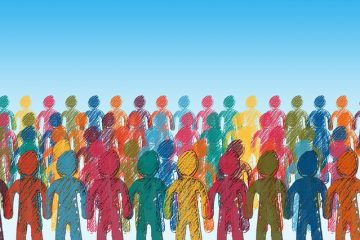Spa: come funzionano le società per azioni
