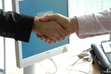 Azienda, meglio essere socio lavoratore o dipendente di una Srl?