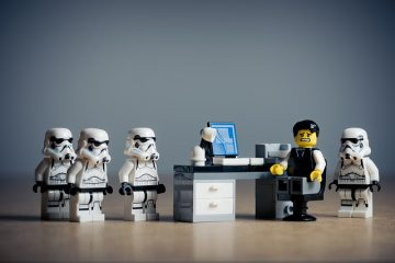 Sospensione cautelare dal lavoro: durata