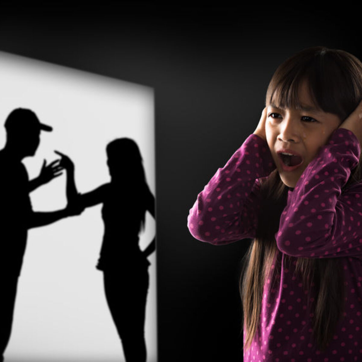 leggi in materia di incontri minori in PA