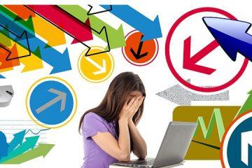 Stress positivo e negativo: differenze ed indicazioni per riconoscerlo