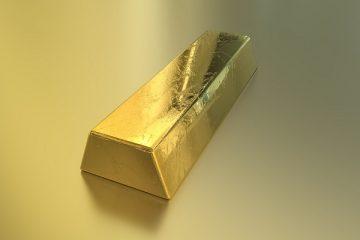 Taglio pensioni d'oro 2019