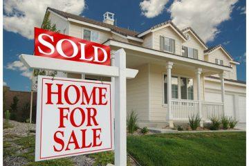 Trattamento minimo: chi vende la casa lo perde?