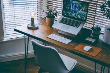 Vendita pc, mobili e attrezzature del professionista: tassazione