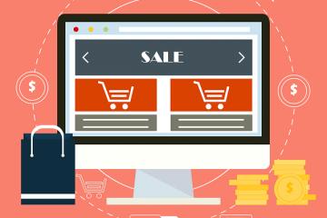 Come vendere su internet senza Partita Iva
