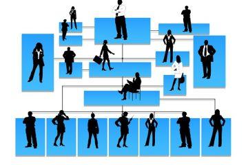 Whistleblower: chi è, cosa può fare e cosa non deve fare?