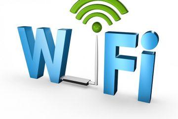 Come scoprire se qualcuno si connette alla tua rete Wi-Fi