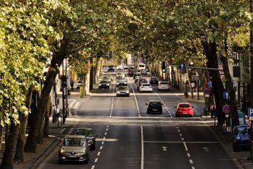 Zona a traffico limitato: chi può circolare e come