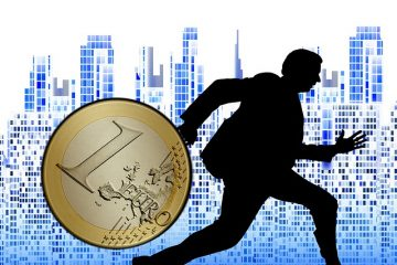 Bancarotta fraudolenta: ultime sentenze