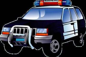 Cos'è un esposto ai carabinieri?