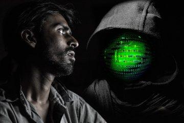 Hacker: è reato?