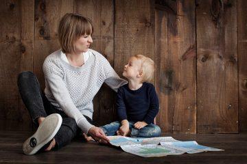 Istruzione parentale: cos'è?