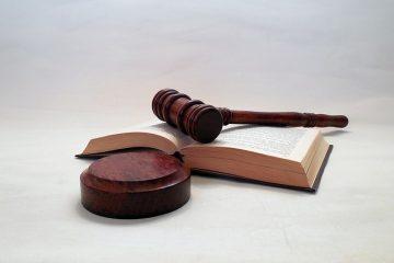 Il processo civile innanzi al giudice di pace
