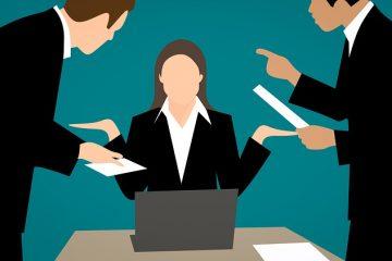 Pubblico impiego, i diritti dei dipendenti in caso di licenziamento illegittimo